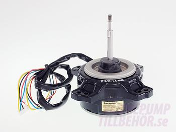 ARW44W8P40AC - Fan motor for outdoor unit