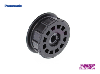 CWH64K1006 - Fan bearing (indoor unit)