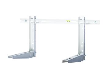 "Installation kit MAXI, 3 meters 1/4""-1/2"""