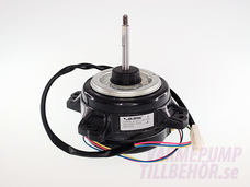 CWA951542X - Fan motor for outdoor unit