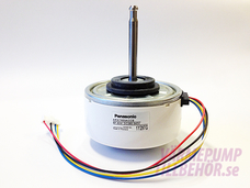 ARW7653ACCB (CWA981149CB) - Fan motor for Panasonic air-to-air heat pump/air conditioner